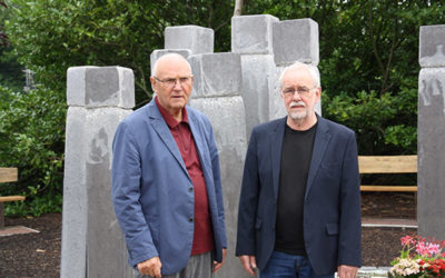 Denkmalspioniere